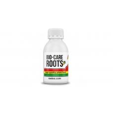 Стимулятор Bio-Roots Care 100 мл (Rastea)