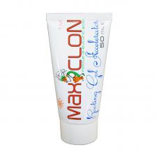 Maxiclon 50мл