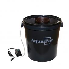 AquaPot XL 30л