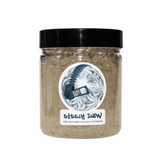 Нейтрализатор запаха Sumo Giggly Snow Gel 0,5 л