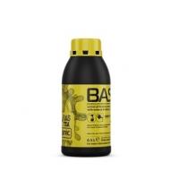 Rastea Organic Base 1Л