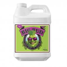 Стимулятор AN Big Bud Liquid 0,25л