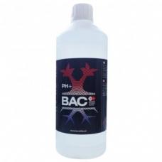 Регулятор pH Up B.A.C 1л