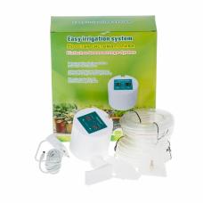 Автополив для комнатных растений (до 10 растений )