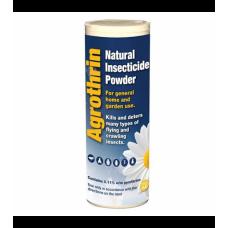 Порошок инсектицид Agrothrin Natural Powder 100 г