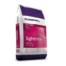 PLAGRON lightmix 50 Л