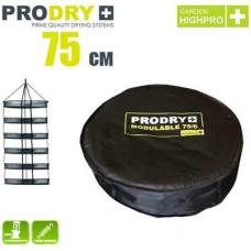 Сушилка ProDry 75*6 Garden Highpro