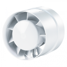 Вентилятор канальный Домовент 150 ВКО D150 мм
