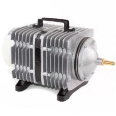 Компрессор BOYU ACQ-001, 16 Вт, 25 л/мин