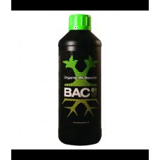 Organic PK Booster BAC 0,5л
