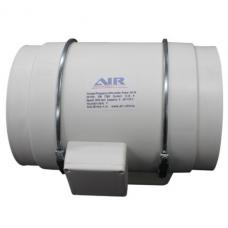 Вентилятор канальный Air 200