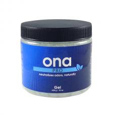 ONA Gel PRO 0,5л