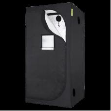 Готовый гроутент ProBox 40 ( LED 100 Вт)