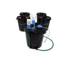 AquaPot XL 4
