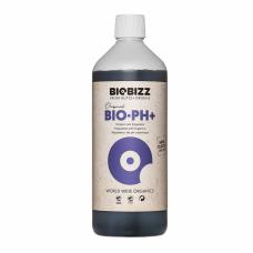 Органический pH Up Biobizz 0.5 л