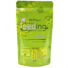 Удобрение Powder Feeding Grow 500 гр