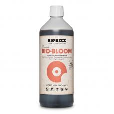 Удобрение Bio-Bloom BioBizz 1 л