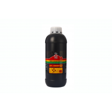 RASTEA pH Down 1 л