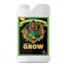 Удобрение Advanced Nutrients Grow 0,5 л