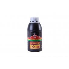 RASTEA pH Down NITRO 0,5 л