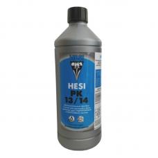 Усилитель цветения PK 13/14 Hesi 0,5 л (Гидропоника)