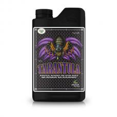 Стимулятор AN Tarantula Liquid 0,5л