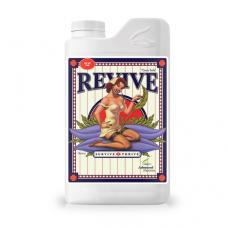 Стимулятор AN Revive 0,5л