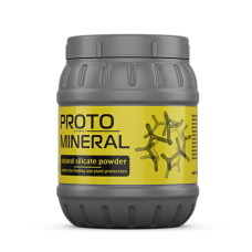 Rastea Proto-mineral organic 2Л