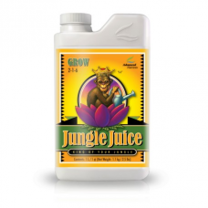 Удобрение Advanced Nutrients Jungle Juice Grow 1 л