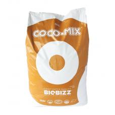 Субстрат Coco-Mix BioBizz 50 л