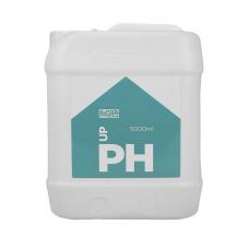 pH Up E-MODE 5 л