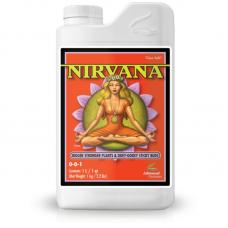 Стимулятор AN Nirvana 0,25 л