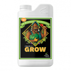 Удобрение Advanced Nutrients Grow 1 л