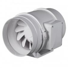Вентилятор канальный Вентс ТТ ПРО 200