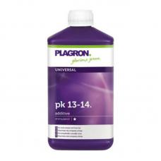 Стимулятор PK 13-14 1 л