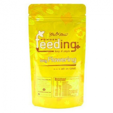 Удобрение Powder Feeding Long Flowering 500 гр