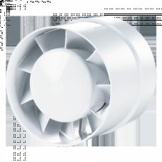 Вентилятор канальный Домовент 100 ВКО D100 мм