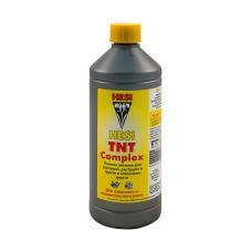Удобрение Hesi TNT Complex 1л