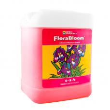 Удобрение FloraBloom GHE 5л