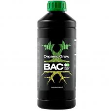 Удобрение Organic Grow BAC 1 л