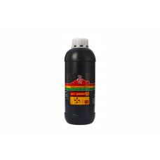 RASTEA pH Down NITRO1 л