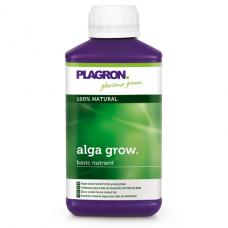 Органическое удобрение Plagron Alga Grow 0,5 л