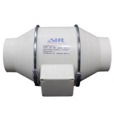 Вентилятор канальный Air 150
