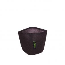 Black Bag 7 л