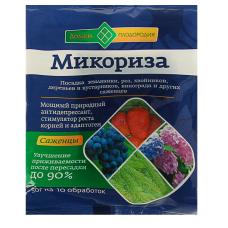 Микориза 50 гр