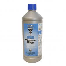 Усилитель цветения Phosphorus Plus Hesi 1л (Почва)