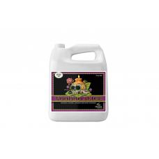 Стимулятор AN Voodoo Juice 0,25 л