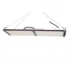 Quantum Board 240 Вт Samsung LM301H+UV IR