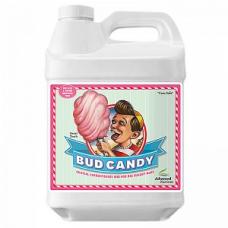 Стимулятор AN Bud Candy 0,25л