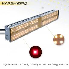 Mars Hydro SP-150